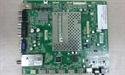 Picture of Vizio E422VA main board 756TXACB5K005 /  756TXACB5K009 /715G4365-M01-000-005K - serviced, tested, $40 credit for old dud