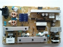 Picture of Samsung UN60H6203AFXZA / UN60H6203AF power supply board BN44-00775A - tested, working