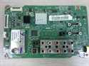 Picture of BN96-19471A /  BN41-01608A main board for Samsung PN51D450A2DXZA