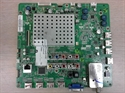 Picture of Vizio XVT553SV main board 3655-0122-0150 / 3655-0122-0395 - serviced, tested, $50 credit for old dud