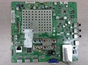 Picture of Vizio M470NV main board 3647-0302-0150 / 3647-0302-0395 - serviced, tested, $50 credit for old dud