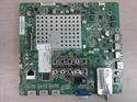 Picture of 0171-2272-3237 Vizio main board repair service for dead, blinking logo, no sound, no HDMI or other failure problem