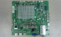 Picture of Vizio M550NV main board 3655-0102-0150 / 3655-0102-0395 - serviced, tested, $70 credit for old dud