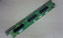Picture of Repair service for TNPA5341 / TXNSD1PAUU SD buffer board for Panasonic TC-P55GT30 TC-P55ST30 TC-P55VT30 causing 7 blinks