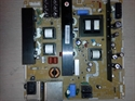 Picture of BN44-00330A / PSPF411501A power supply for Samsung PN50C450B1D & others