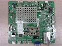 Picture of Vizio XVT3D554SV main board 3655-0222-0150 / 3655-0222-0395 - serviced, tested, $50 credit for old dud