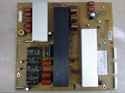 Picture of Repair service for  LG 60PV250-UB plasma TV ZSUS board causing sound, but no image, failing to start or shutting down TV