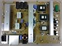 Picture of Samsung PN64F5500AFXZA power supply BN44-00618A repair service for dead TV, intermitent shutdowns etc.