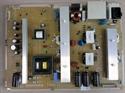 Picture of Repair service Samsung PN64E7000FF / PN64E7000FFXZA power supply board  causing dead or failing to start TV etc. problems
