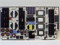 Picture of BN44-00334A power supply for Samsung  PN58C6400TFXZA , PN58C680G5FXZA, PN63C7000YFXZA and others