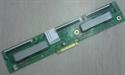 Picture of Repair service for LG EAX50051102 / EAX50050802 / EAX50050801 YDRVTP buffer board