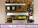 Picture of Repair service for LG 60PH6700-UB power supply board causing dead TV or other problems