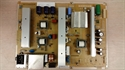Picture of Repair service for Samsung power supply BN44-00514A / P60SW_CPN (dead TV, intermitent shutdowns etc.)