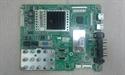 Picture of Repair service for Samsung LN52A530P1FXZA / LN52A530P1F main BN97-01985Q / BN94-01868A - power cycling, garbled image, loud screeching etc.