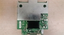 Picture of Vizio XVT3D474SV TCON board 3647-0062-0147- serviced, tested, $50 CORE credit for old dud