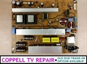 Picture of PSPL-L204A power board for LG 60PN6500-UA, LG 60PN5000-UA - serviced, tested , $60 credit for old dud